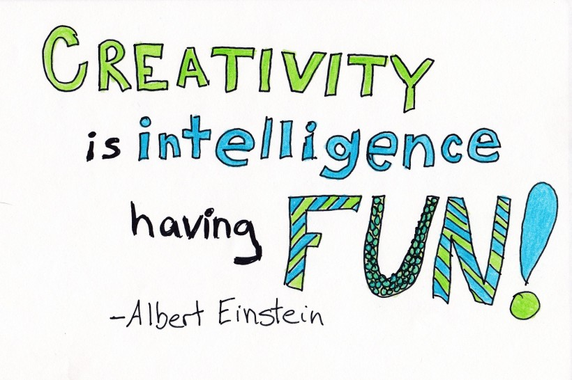 Best-Quotes-About-Creativity-16-With-Additional-Motivational-Quotes-with-Quotes-About-Creativity