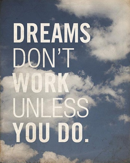 Dreams-Inspiration-Picture-Quote