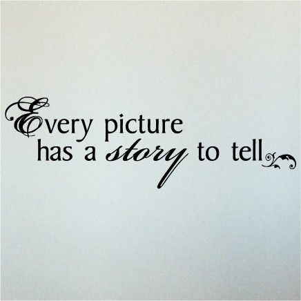 37550796fe76441ee96809a9a340d514--camera-quotes-family-sayings