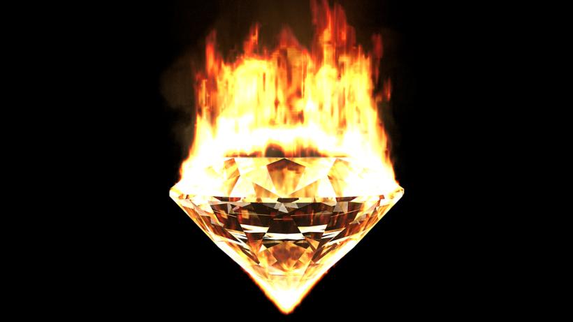 fire-2081558_960_720