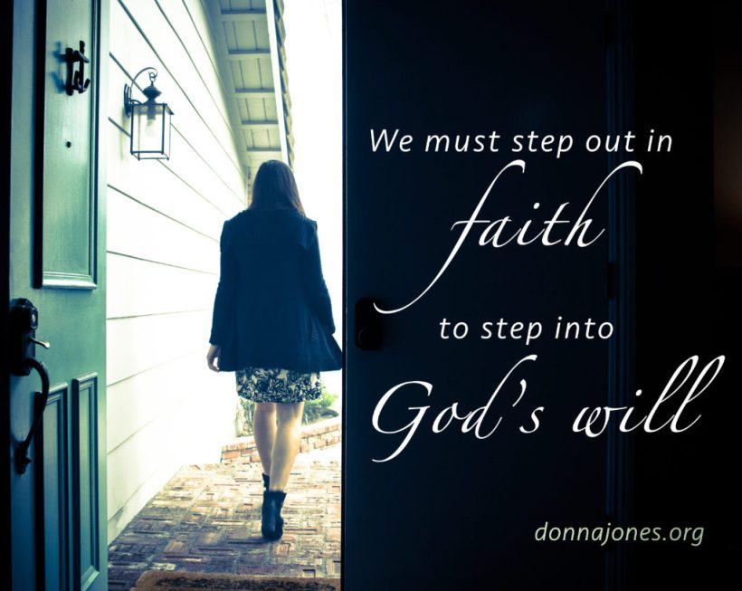 step-out-in-faith-blog-pic-1024x816