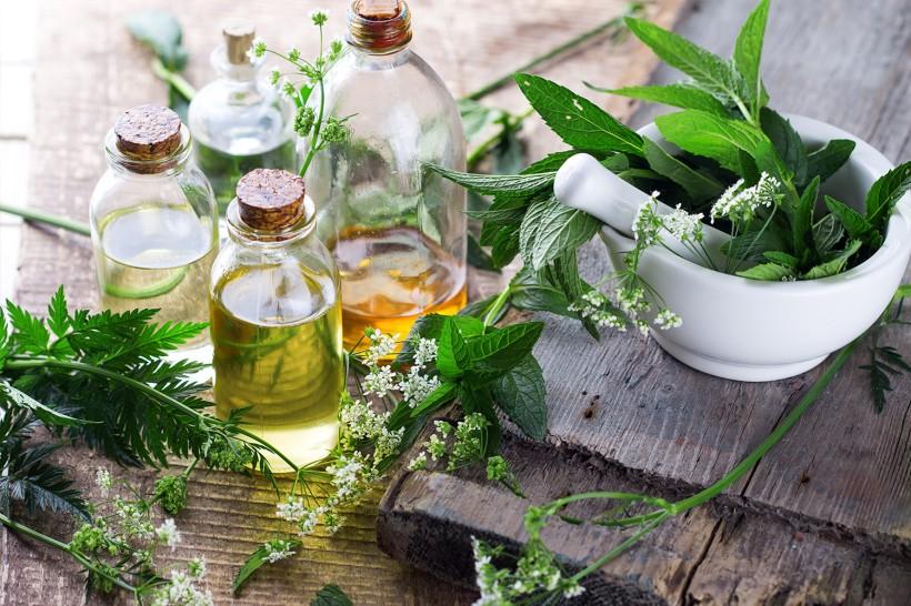 Natural-Health